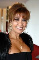 Sandra Reni Nude Photos 5