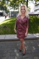 Priscilla Hendrikse Net Worth