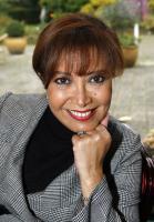 Sandra Reni Nude Photos 34